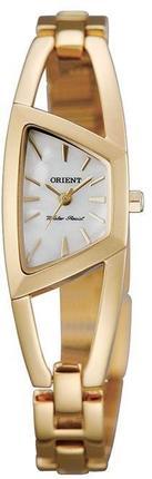 Orient LUBQU001W