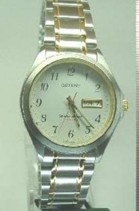 Orient BUG0Q003W