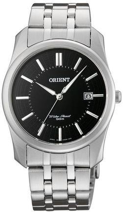Orient BUNA4002B