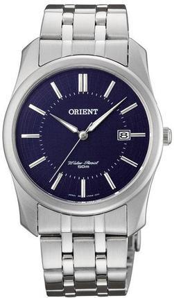 Orient BUNA4002D