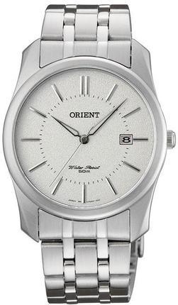 Orient BUNA4002W