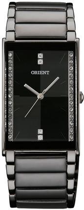 Orient CQBEA004B