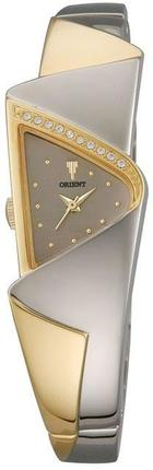 Orient CRPDV001K