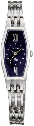 Orient CRPEY001D