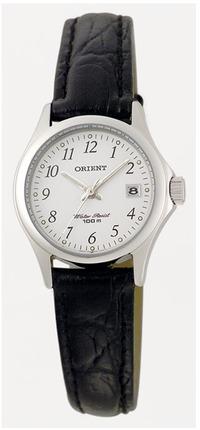 Orient CSZ2F005W