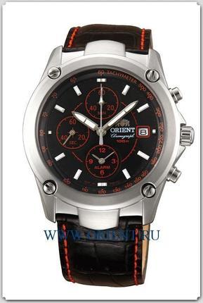 Orient CTD0U002B