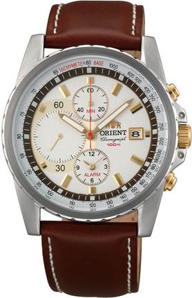 Orient CTD0V007W