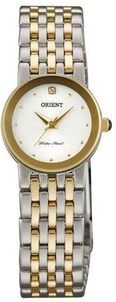 Orient CUB8A006W