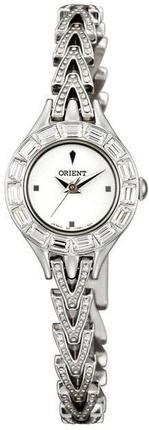 Orient CUB8C003W