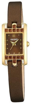 Orient CUBRX002T