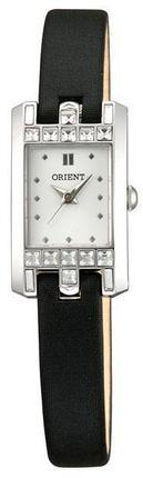 Orient CUBRX005W