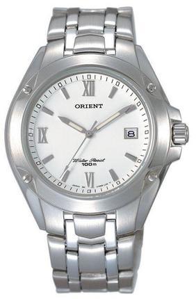 Orient CUN68001W