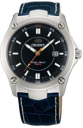 Orient CUNA6001D
