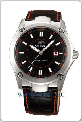 Orient CUNA6002B