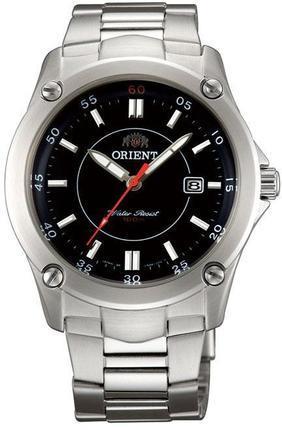 Orient CUNA6003B