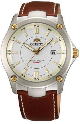 Orient CUNA6004W