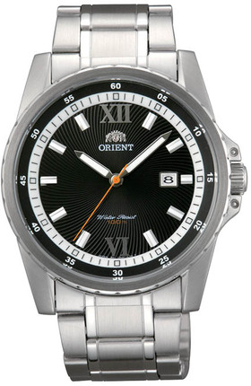 Orient CUNA7001B