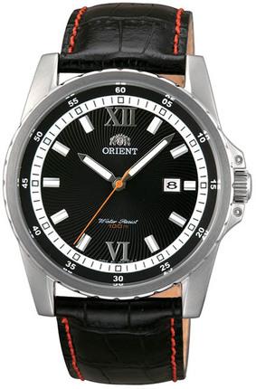 Orient CUNA7002B