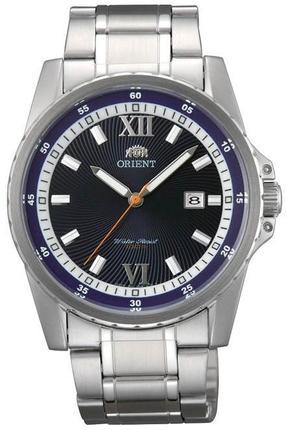 Orient CUNA7003D