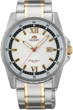 Orient CUNA7006W
