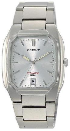 Orient CUNBG001W