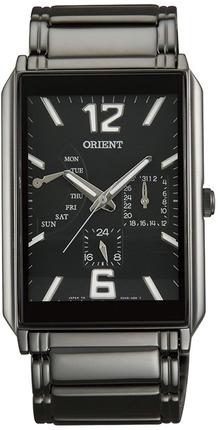 Orient CUUAB003B