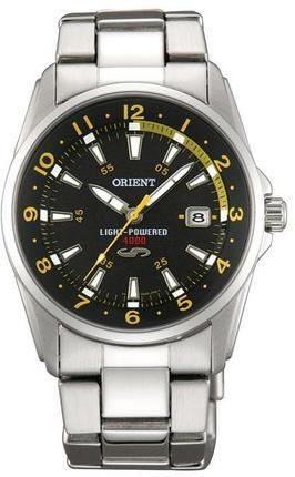 Orient CVD0Z001A