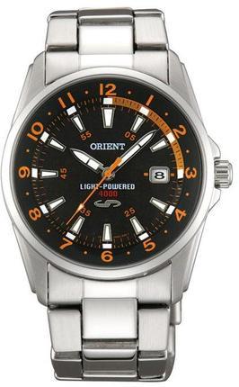 Orient CVD0Z001B