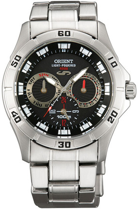 Orient CVF05001B
