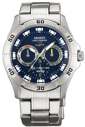 Orient CVF05001D