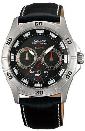 Orient CVF05002B