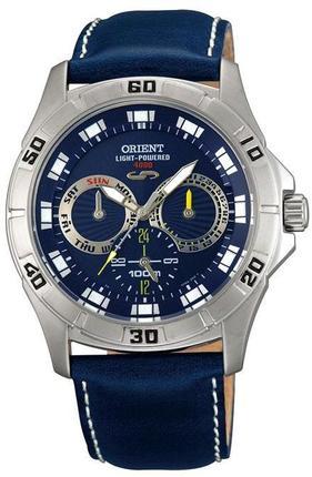 Orient CVF05003D