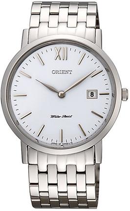 Orient LGW00004W
