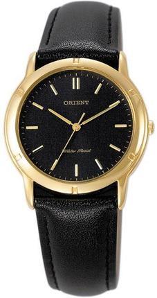 Orient LQB1C001B