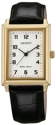 Orient LQCAC001W