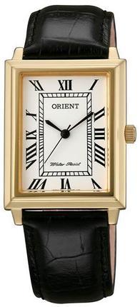 Orient LQCAC002W