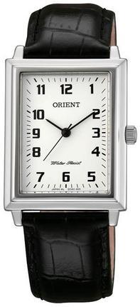 Orient LQCAC005W