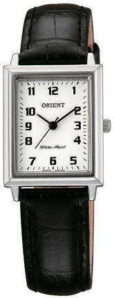 Orient LQCAD005W