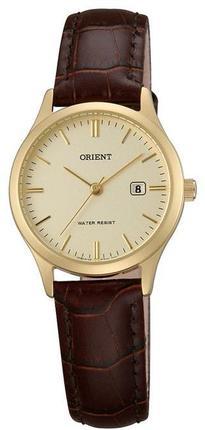 Orient LSZ3N002C