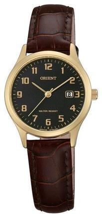 Orient LSZ3N003B