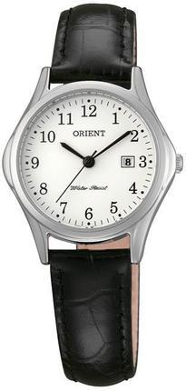 Orient LSZ3P004W