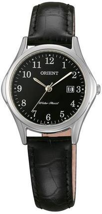 Orient LSZ3P005B