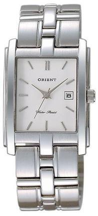 Orient LSZAW002W