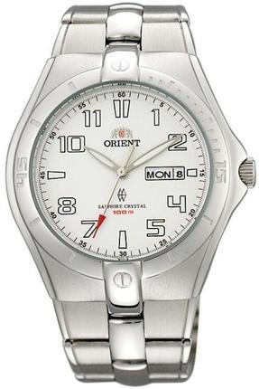 Orient LUG1C001W