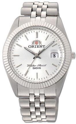 Orient LUN8Q002W