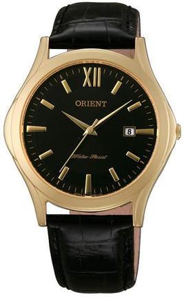 Orient LUNA9002B
