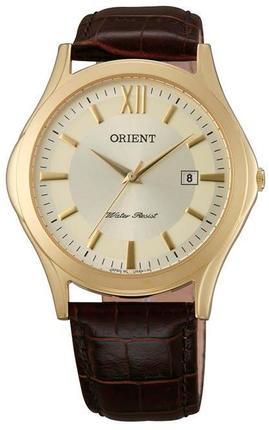 Orient LUNA9002C