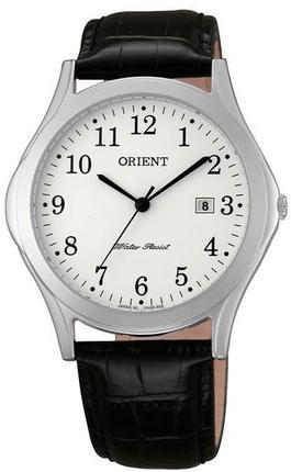 Orient LUNA9003W