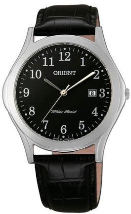Orient LUNA9004B