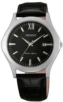 Orient LUNA9005B